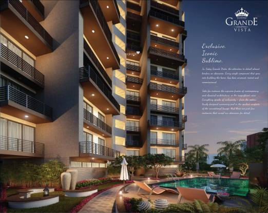 Images for Amenities of Today Grande Vista
