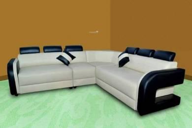 art Living Area