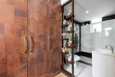 faridabad-eye Bathroom