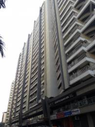 poonam-estate-cluster-3 Elevation
