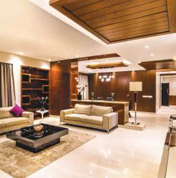 swarnamani Living Area