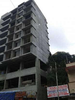 Veena Royale Villa Construction Status