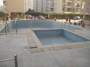 heights Swimming Pool