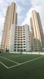 rivali-park-wintergreen Football Field