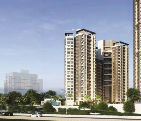 Images for Elevation of CCI Rivali Park Wintergreen