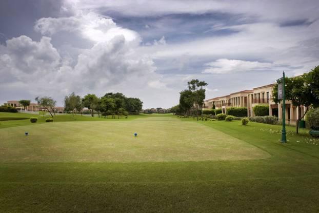 Silverglades Tarudhan Valley Golf Resort Amenities