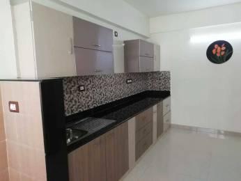 lake-dugar Kitchen