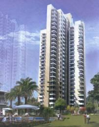 Alpha Gurgaon One 84 Elevation