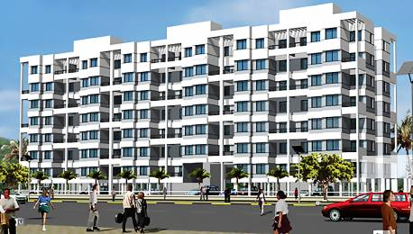Images for Elevation of Kohinoor Group Nano Homes