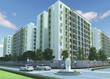 aarohi-crest Images for Elevation of Siddhi Developers Aarohi Crest
