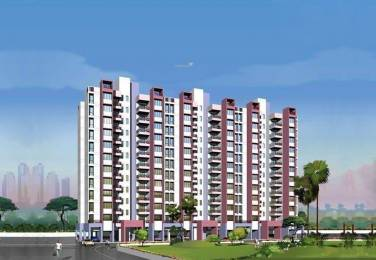 mangal-bhairav Images for Elevation of Nanded City Development And Construction Company Ltd Mangal Bhairav
