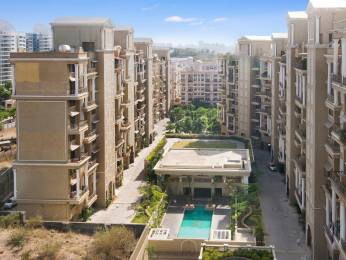 Karia Indrayu Enclave II Elevation