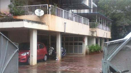 sylvan-heights Car Parking