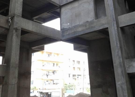 Mittal Akshardham Construction Status
