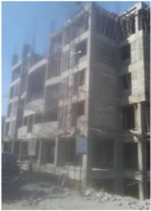 KUL Shantiniketan Phase II Construction Status