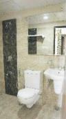 atelier Bathroom
