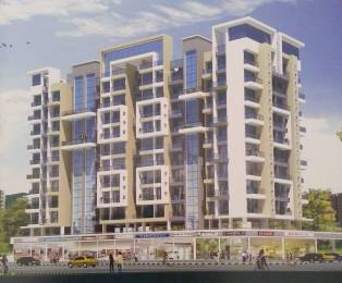 exotica Images for Elevation of Neelkanth Exotica
