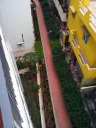 Srinivasa Sri Amethyst Apartments Amenities