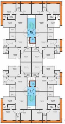 Sangath Nano Cluster Plan
