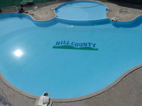 Hill County Hill County Apartment Amenities
