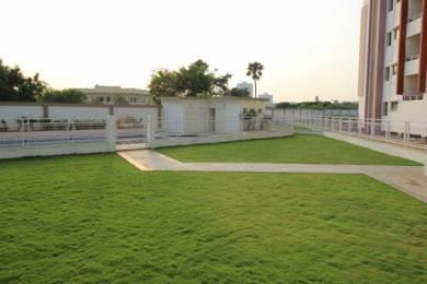 Modi Vista Homes Amenities