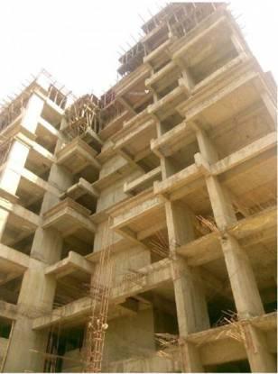 RS Exotica Construction Status