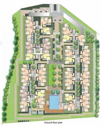 Zonasha Vista Master Plan