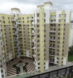 Lohia Megh Malhar Raga Elevation