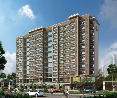 Images for Elevation of Sumit Sumit Artista