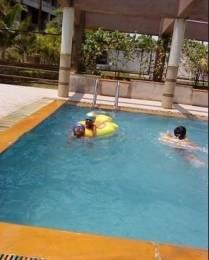 ike-no-midori Swimming Pool