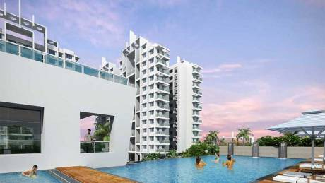 Goel Ganga Glitz Amenities