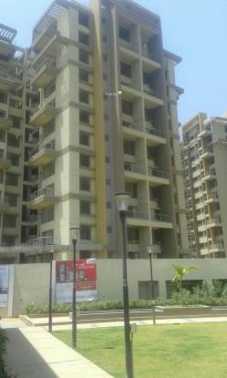 Karda Hari Vishwa Construction Status