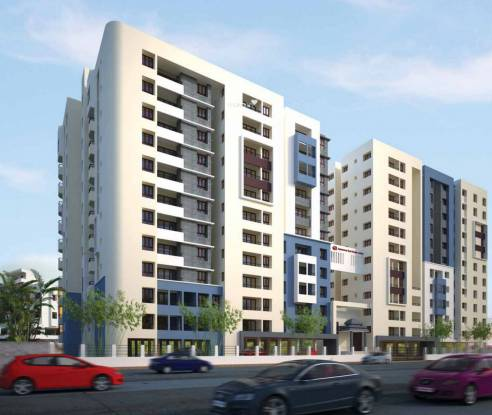 brooksdale Images for Elevation of Appaswamy Brooksdale