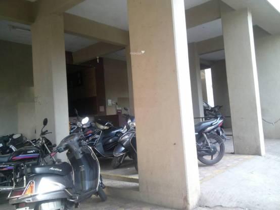 Rahul Atul Nagar Amenities