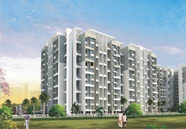 Rohan Silver Palm Grove Elevation