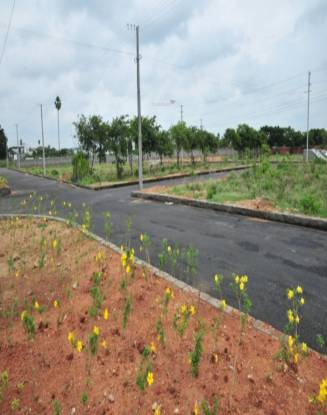 Suprabhat Suprabhat Township Phase 3 And 4 Amenities