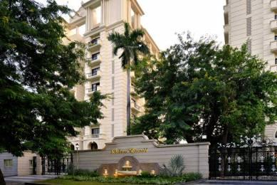 Images for Elevation of Shalimar Emerald
