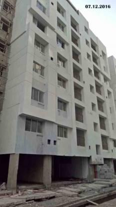 Prudent Prana Construction Status