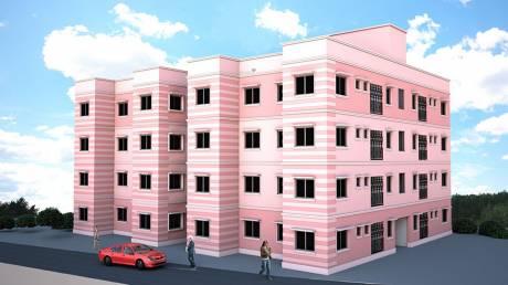 RS Ganga Jamuna Bhagirathi Elevation