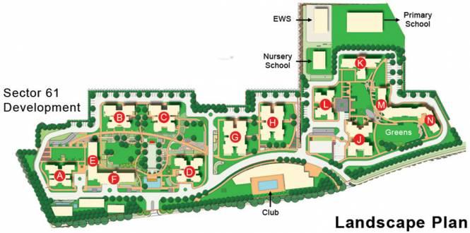 Pioneer Pioneer Park PH 1 Site Plan