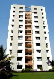 Vishwanath Sharanam 4 Elevation