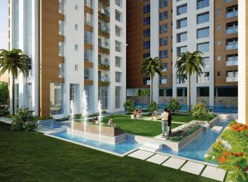Signum Cloud 9 Amenities
