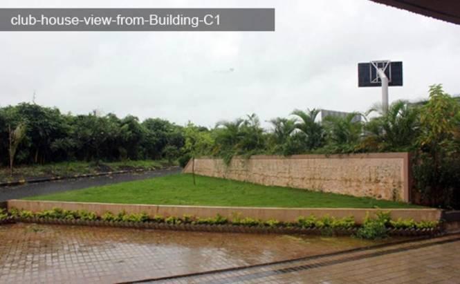 Sujay Windchime Homes Construction Status