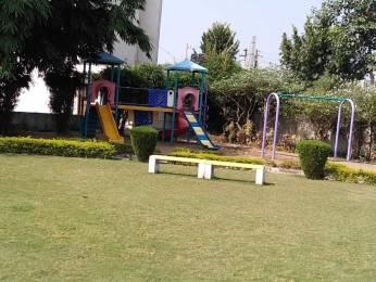 lifescapes-apartment Children's play area