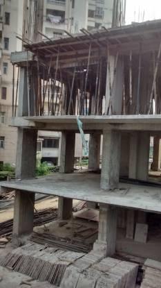 Deepsons Atulya Heights Construction Status