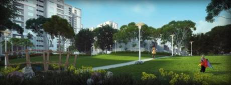 Sobha Silicon Oasis Amenities