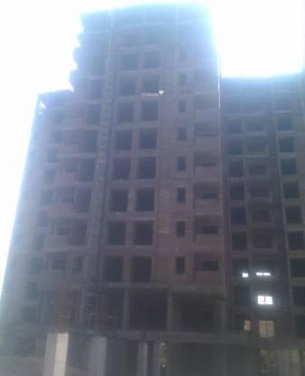 Mahima Nirvana Construction Status