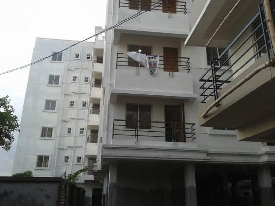 Neelkanth Chitrakut Dham Construction Status