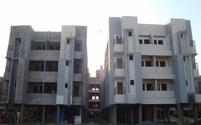 Yashbhumi Ora Bella Construction Status