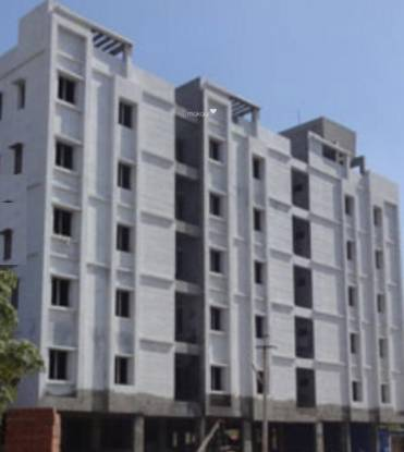 Santos Santos Nest Construction Status